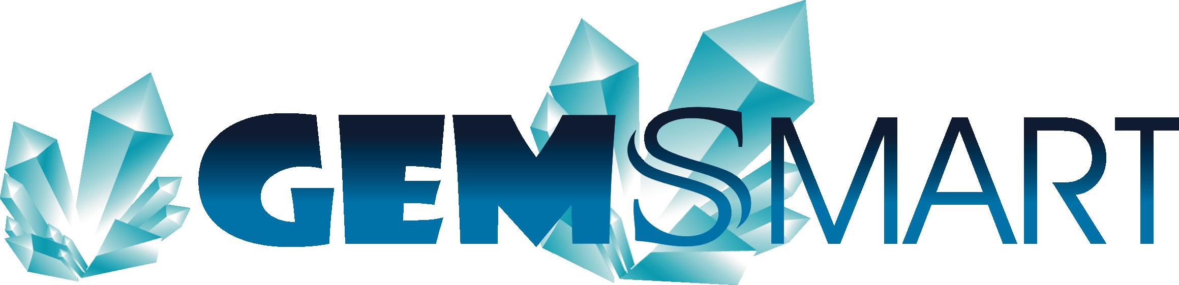 gemsmart.us logo